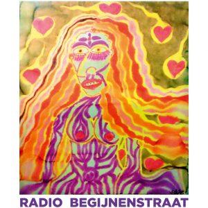 radiobegijnenstraat-affiche-122x200cm_def-2