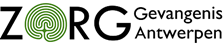 zorg-logo