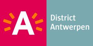 Antwerpen_Sponsorlogo_PMS_5425